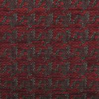Melodia Fabric 1476
