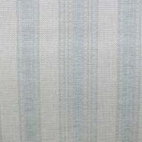 Melodia Fabric 1477