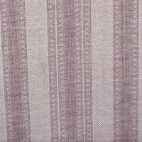 Melodia Fabric 1482