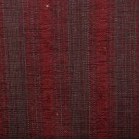 Melodia Fabric 1483