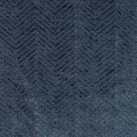 Orchidea Fabric - Bluestone