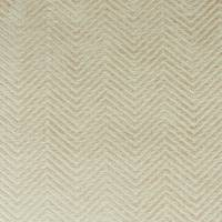 Orchidea Fabric - Champagne