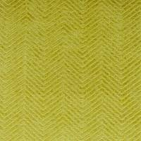Orchidea Fabric - Citrus