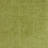 Orchidea Fabric - Lime