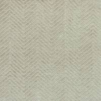 Orchidea Fabric - Mink