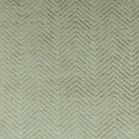 Orchidea Fabric - Mist