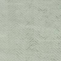 Orchidea Fabric - Sea Salt