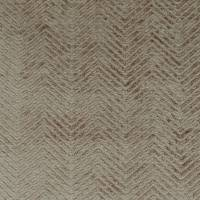Orchidea Fabric - Taupe