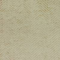Orchidea Fabric - Wheat