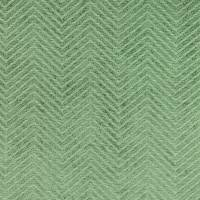 Orchidea Fabric - Willow