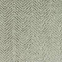 Orchidea Fabric - Zinc