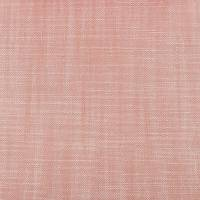 Linea Fabric - Salmon