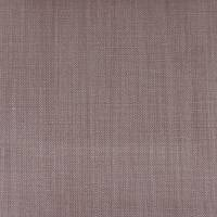 Linea Fabric - Heather