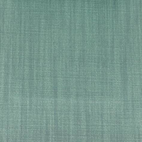Cristina Marrone Linea Fabrics Linea Fabric - Sea Green - LIN1805
