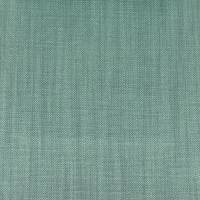 Linea Fabric - Sea Green