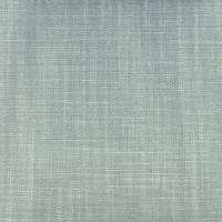 Linea Fabric - French Grey