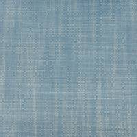 Linea Fabric - Chambray
