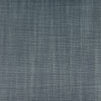 Linea Fabric - Denim