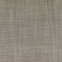 Linea Fabric - Pebble