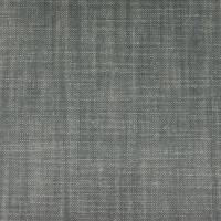 Linea Fabric - Nickel