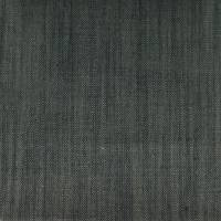 Linea Fabric - Graphite
