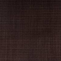 Emporio Fabric - Chocolate