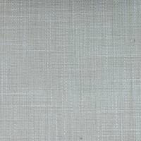 Emporio Fabric - Smokey Grey