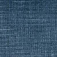 Emporio Fabric - Denim
