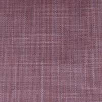 Emporio Fabric - Heather
