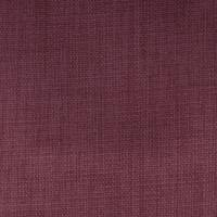 Turin Fabric - Mulberry