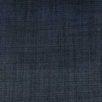 Turin Fabric - Navy