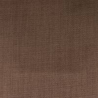 Turin Fabric - Coffee