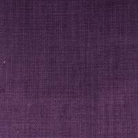 Turin Fabric - Purple