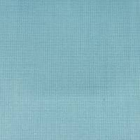 Turin Fabric - Powder Blue