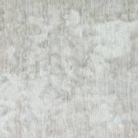 Argento Fabric - Pearl
