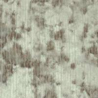 Argento Fabric - Natural