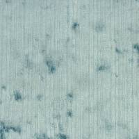 Argento Fabric - Kingfisher