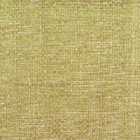 Vulcano Fabric - Hedgerow