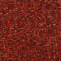 Vulcano Fabric - Burnt Orange