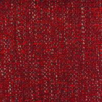 Vulcano Fabric - Berry