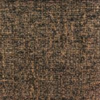 Vulcano Fabric - Chestnut