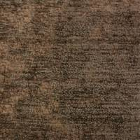 Nuovo Fabric - Chestnut