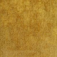 Nuovo Fabric - Butterscotch