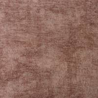 Nuovo Fabric - Blush