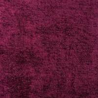 Nuovo Fabric - Mulberry
