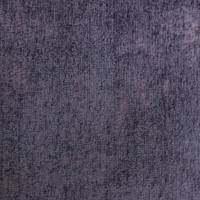 Nuovo Fabric - Heather