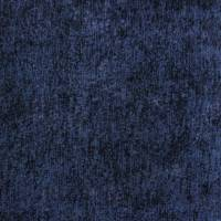 Nuovo Fabric - Midnight