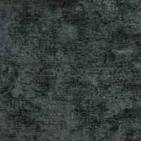 Nuovo Fabric - Coal