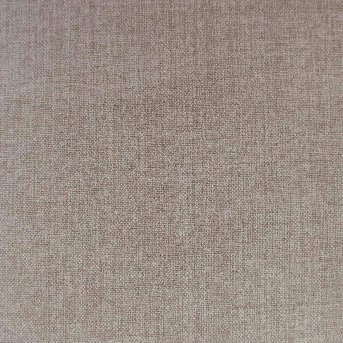 Moda Christmas Fabric 2019.Roman Blinds In Cristina Marrone Moda Fabric Nutmeg Product Code Mod2225