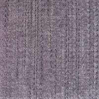 Vivo Fabric - Heather